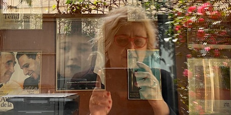 Dominique Cabrera, l'intégrale documentaire • Soirée d'ouverture tickets