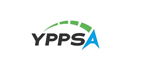 Nationale YPPSA testdag tickets