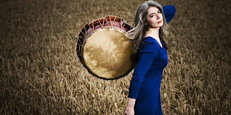 Practising, Listening, Performing with Dame Evelyn Glennie tickets