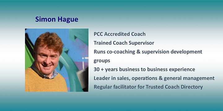 Is 'Directive Coaching' really Coaching? image