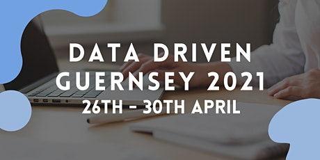 Data Driven Design entradas