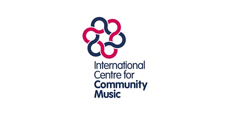 ICCM Presents: Music? Exploration into terminology and its implications tickets