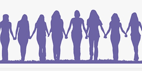 Togetherness - Mental Health Peer Support for Women tickets
