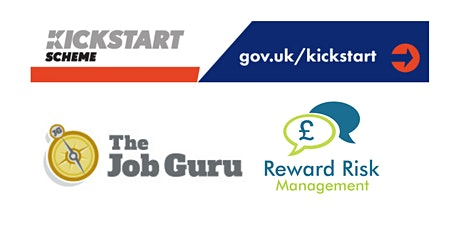 Grow Your Business With The Kickstart Scheme tickets