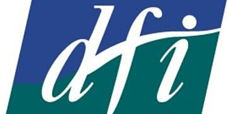 DFI Meeting with Members : Co.Sligo Housing and Disability Steering Group tickets