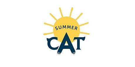 RZSS Summer CAT 2021 tickets