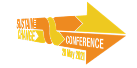 The Purpose Workshop: Sustain the Changes Conference tickets