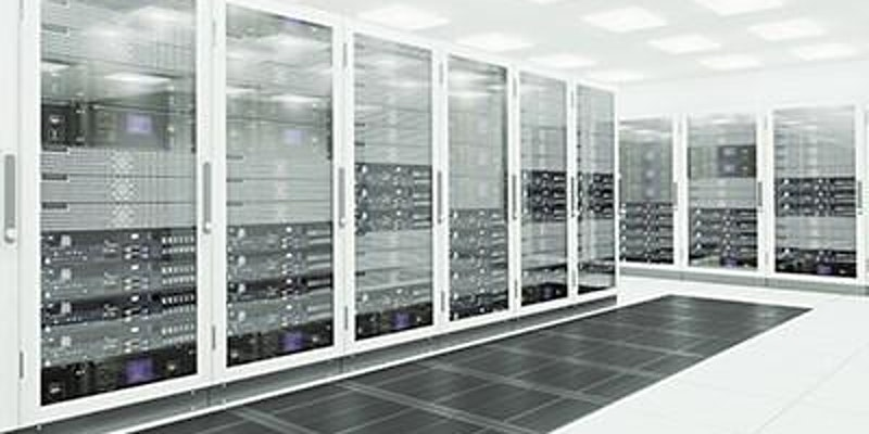 Webinar: Quantum Computing in the UK today