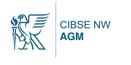 CIBSE NW AGM tickets