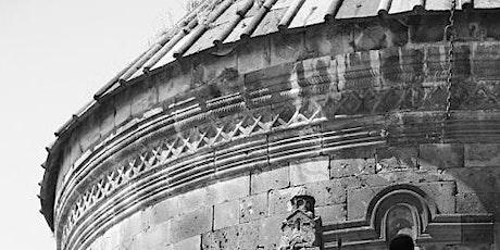 La protection du patrimoine culturel du sud Caucase billets