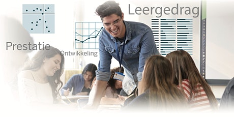 Webinar over learning analytics voor MS-Teams in het Voortgezet Onderwijs tickets