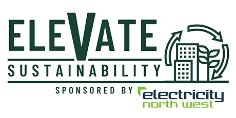 Elevate Exchange: Sustainability tickets