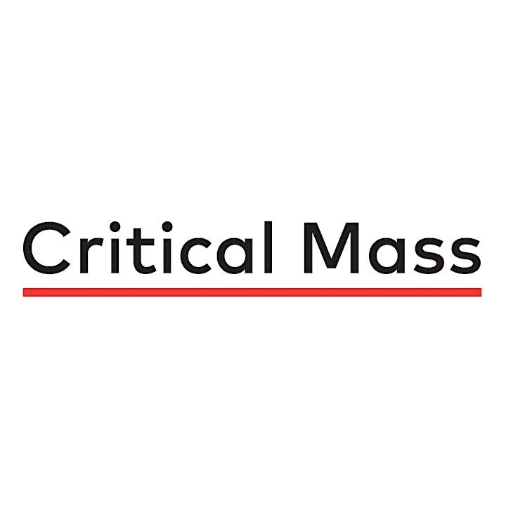 BIMA Masterclass | Using AI to Gain a Competitive Edge for your CX image