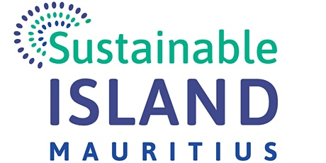 Sustainable Island Mauritius - Online Workshop Series tickets