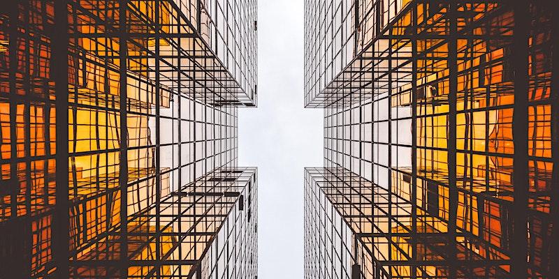 "Webinar: How Data can make buildings safer in a ""Post Grenfell"" world"