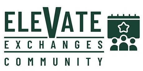 Elevate Exchange: Community tickets