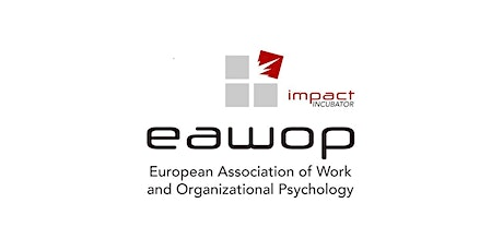 EAWOP Impacts Incubator - Living Wage animation launch and webinar tickets