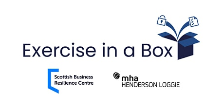 Exercise in a Box 'Ransomware' Session - MS Teams Session HLCA - 29th April tickets