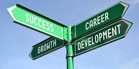 Career Development Workshop tickets