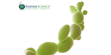 Candida and Enzymes - PRACTITIONER ONLY tickets