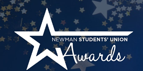 Newman Students' Union awards tickets