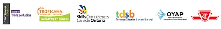 Skills Ontario Parent/Guardian Skilled Trade & Technology Information Night image