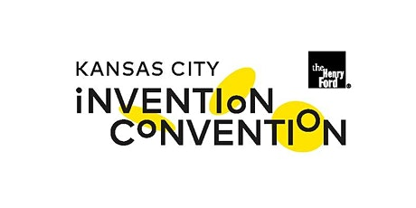 Kansas City Invention Convention Virtual Awards Cermony tickets