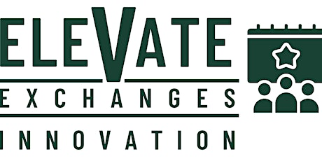 Elevate Exchange: Innovation tickets