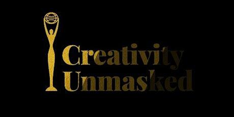 Clio Awards - Creativity Unmasked tickets