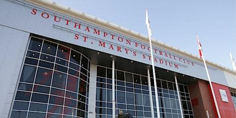 Southampton Careers Fair tickets