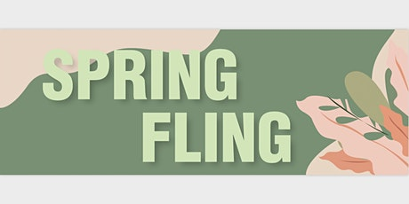 Atlee Senior Spring Fling tickets