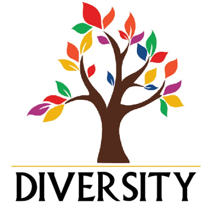 Student Diversity Leadership Conference image