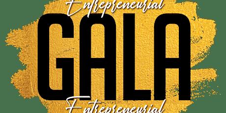 Gala entrepreneurial annuel  2021•  Annual Entrepreneurial Gala 2021 tickets