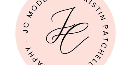 JCModelings Official Spring Fashion Show tickets