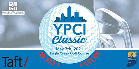 The YPCI Classic pres. by Taft Law tickets
