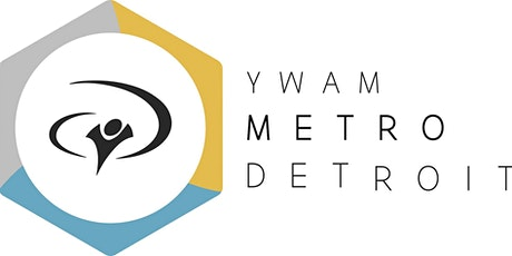 YWAM Metro Detroit Worship Night tickets