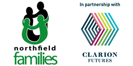 Clarion Futures- Free training, Employment Support, Grants & much more... tickets