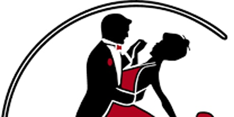 Salsa Dance Lessons tickets