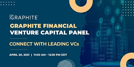 Venture Capital Panel (How To Raise Money in 2021) + Startup Pitch Event tickets
