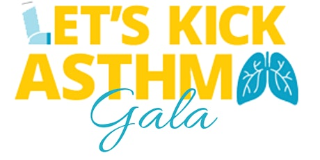 Let's Kick Asthma 2nd Annual Benefit Gala tickets