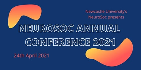 Newcastle University Neurological Society Annual Conference tickets
