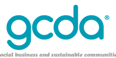 Developing a Theory of Change for your Food Project with GCDA tickets