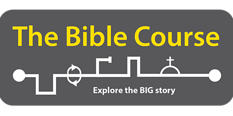 Bible course Mortora tickets