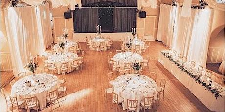 Timperley Wedding Fair tickets