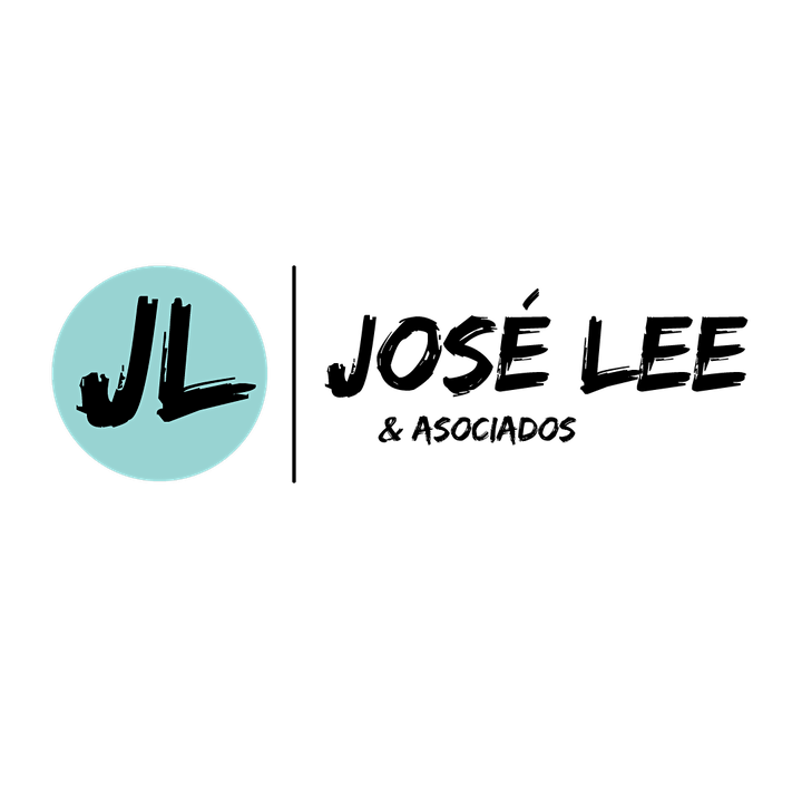 Imagen de Leading SAFe (SA) - Curso Online en Español
