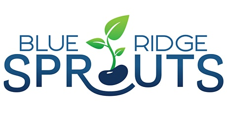 Blue Ridge Sprouts - Family Food Festival: Exhibitor Booths tickets