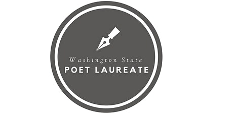 Washington State Poet Laureate Passing of the Laurel tickets