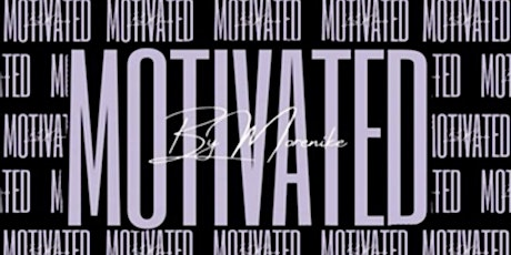 Move with Morenike...-Mixxedfit Class tickets