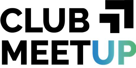 "CLUB MEETUP SoSe21 ""hück oder nie"" tickets"