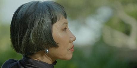 Amy Tan: Unintended Memoir - Preview Screening & Conversation with Amy Tan tickets